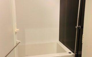 浴室乾燥暖房・追い焚き機能付き